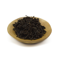 Organic Earl Grey Tea Loose Leaf