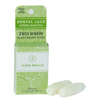 Vegan Dental Floss Refill