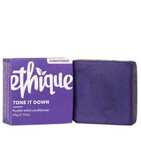 Tone It Down Purple Conditioner Bar