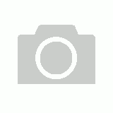 Amber Glass Bottle 240ml Trigger Spray